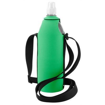 Neoprene 1 Liter Water Wetsuit