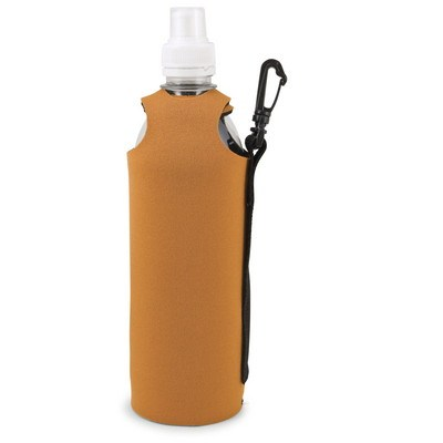 Neoprene 1/2 Litre Water Wetsuit