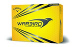 Picture of Callaway Warbird Golf Ball Set