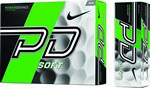 Picture of Nike Power Distance Soft Golf Ball Set