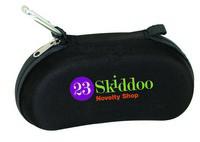 Sunglasses Case- Titleist DT SoLo