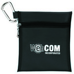 Picture of Large Tee Pouch