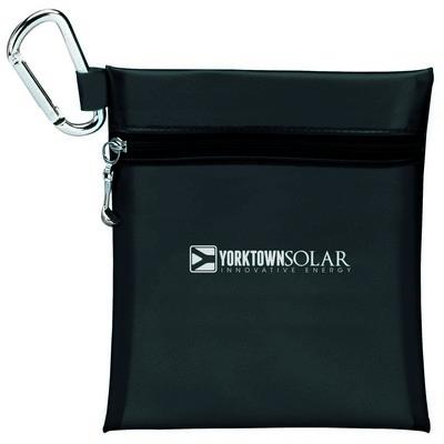 "Champion Golf Jumbo Zipper Pack - Value Pak - 2-3/4"" Tees"