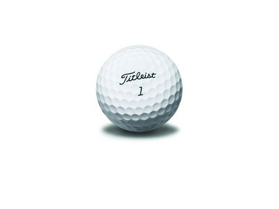Titelist Pro V1 Golf Ball Set