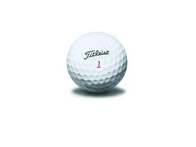 Titelist Pro V1 X Golf Ball Set
