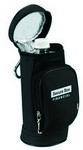 Picture of KOOZIE Golf Bag Water Bottle Cooler