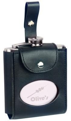 Fairway Flask