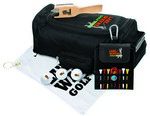 Picture of Club House Travel Kit- Callaway Warbird 2.0