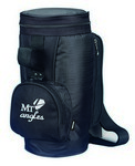 Picture of KOOZIE Golf Back Nine Cooler