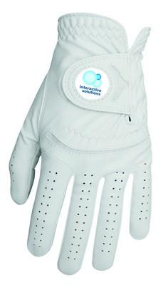 Footjoy Q-Mark Custom Leather Glove