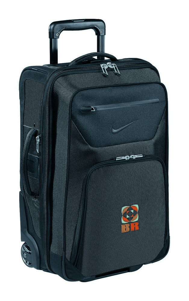 06bdf9961cb4 Find Customizable Nike Departure Roller II at Bicgraphic!