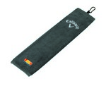Picture of Callaway Tri-Fold Towel