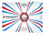 Picture of Callaway Super Soft