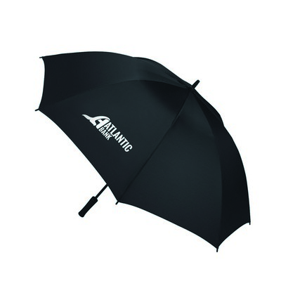 "Callaway 60"" Golf Umbrella"