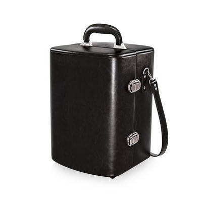 Promotional Manhattan Cocktail Case