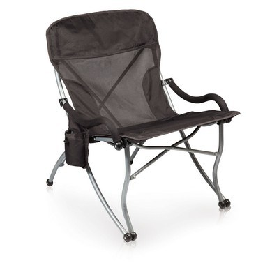 Promotional PT-XL Camp Chair
