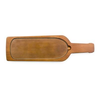 Custom Reserve Cheese Board