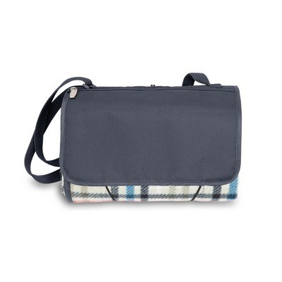 Promotional Blanket Tote