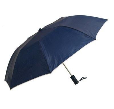 "Budget 42"" Folding Umbrella"