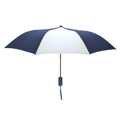 "The Revolution 42"" Umbrella - One Color Imprint"
