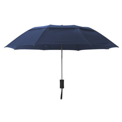 The Zephyr 43″ Umbrella - One Color Imprint