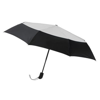 "The Derby 42"" One Touch Umbrella"