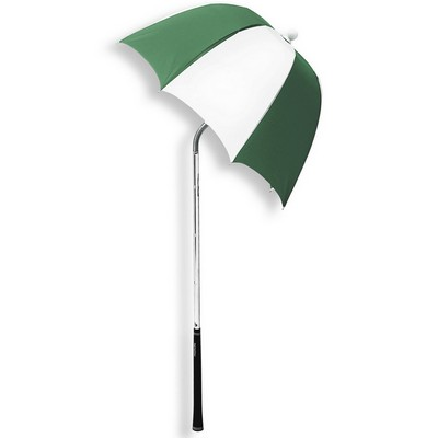 Drizzlestik Flex Golf Umbrella