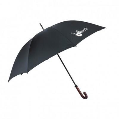 """The Doorman 60"""" Manual Open umbrella"""