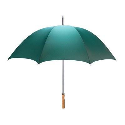 The Booster 60″ Golf Umbrella - One Color Imprint