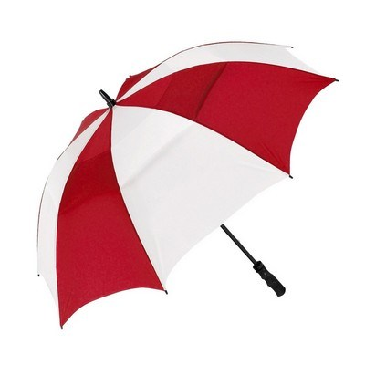 The Ultra Force 58″ Golf Umbrella - One Color