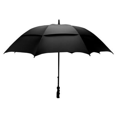 The MVP 62″ Golf Umbrella - One Color Imprint