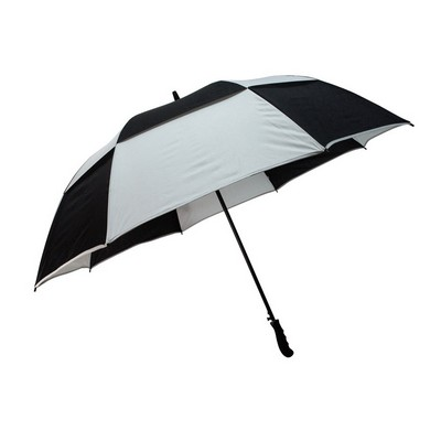 "The Legend 64"" Golf Umbrella"