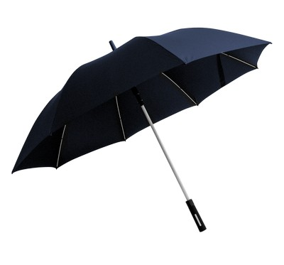 The Mojo 62″ Auto Open Umbrella
