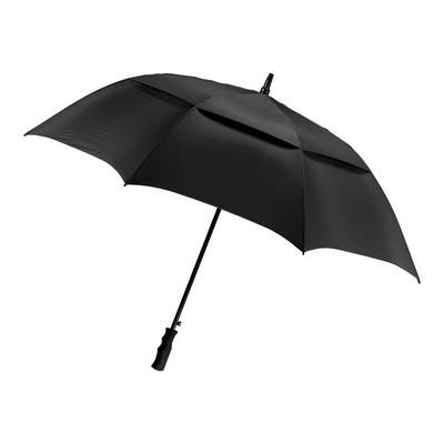 The Open 58″ Golf Umbrella - One Color Imprint