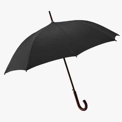 """The Winchester 48"""" Auto Open Umbrella"""