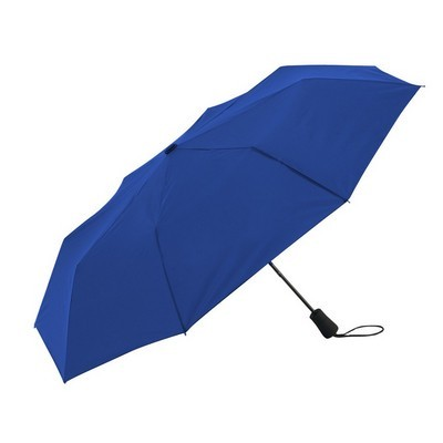 "The Element 42"" Auto Open Umbrella"