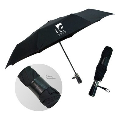 The Classic 42″ One Touch Umbrella