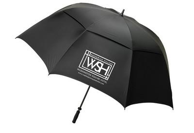 "The Valet 80"" Umbrella"