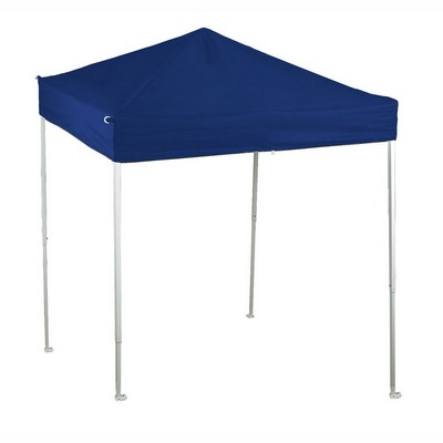 Automatic 5 Feet Gazebo with Carry Case