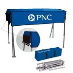 Picture of Tailgate & Display Table