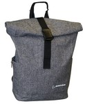 Picture of The Arlington Laptop Backpack