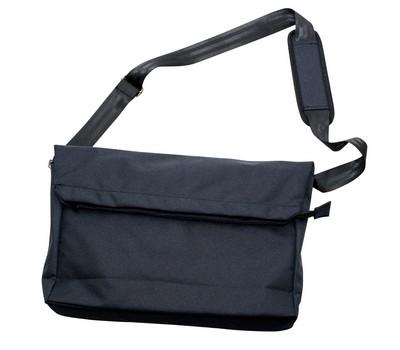 The Park Slope – Messenger Bag