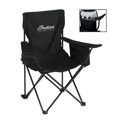 Cooler Chair