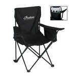 Picture of Cooler Chair