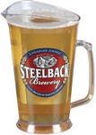 Picture of 60 oz Plastic Pitcher