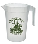 Picture of 64oz Stackable Pitcher