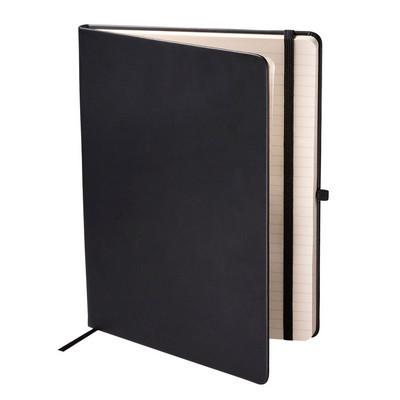 Tuscany Large Journal