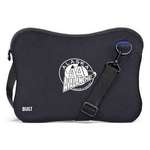 Picture of Built® Laptop Sling 16""