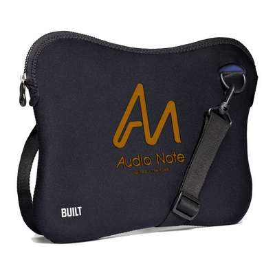 Built® Laptop Sling 16""