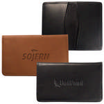 Picture of Alpine Full Grain Leather Card Case